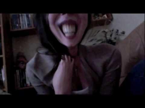 joredi - YouTube