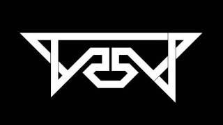 DJ Morphiziz feat. King Dave, DJ Pure, Mercy & Blesson - Noche de Fiesta (Bien Caliente)