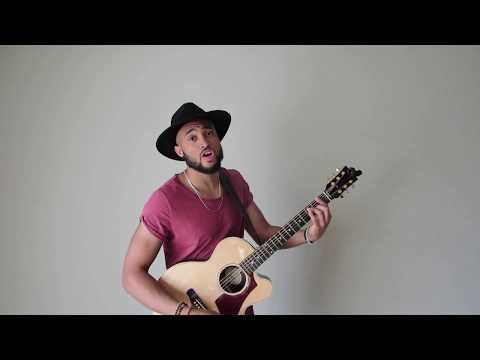 Havana - Camila Cabello *Acoustic Cover* by Will Gittens