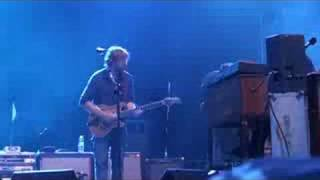 Trey Anastasio Gotta Jibboo pt1 (HD) - All Points West 8.10.08