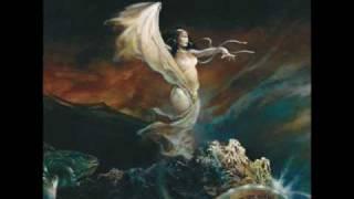 Wolfmother - Witchcraft(Lyrics)
