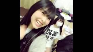 恒例の杏実ちゃんの動画でしたシリーズのえごちゃんを騙した時の動画で...
