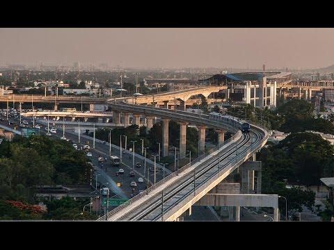 Chennai (Madras) - Health Capital of India