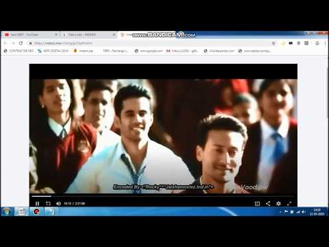 student-of-the-year-2-full-movie-download-link--1080p-hd-quality,-2019,-tiger-shroff