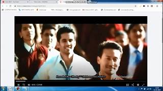 student of the year 2 full movie download link- 1080p hd quality, 2019, tiger shroff