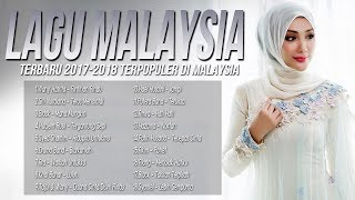 Video Top Hits Lagu Pop Malaysia Terbaru 2017-2018 [lagu baru 2017 melayu terbaru populer] Best Giler download MP3, 3GP, MP4, WEBM, AVI, FLV Maret 2018