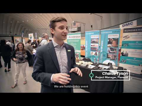 2019 Hardware Tech Summit from YouTube · Duration:  4 minutes 9 seconds