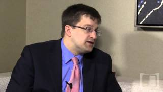 Expert Perspectives: Myeloid Disorders