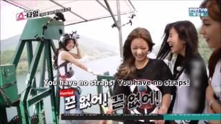 APINKSUBS Apink Showtime Ep01 part 2