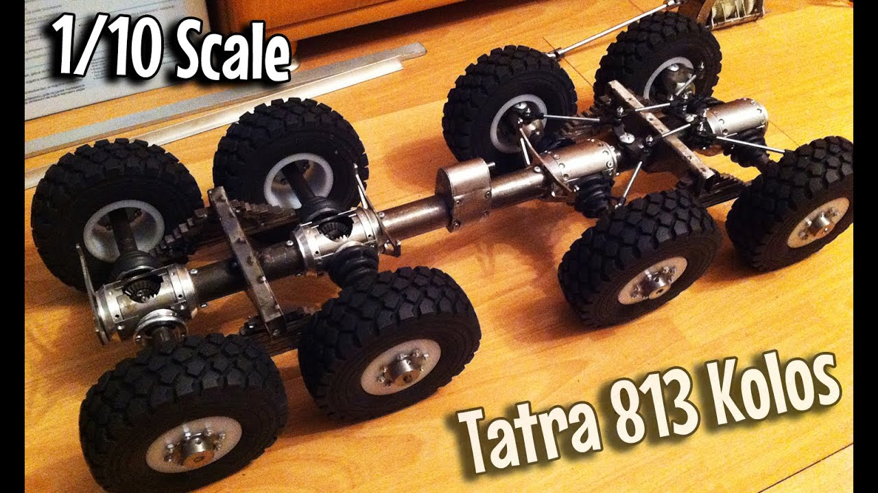 rc truck work with Watch on 2013 Rd Motorsports 2013 Jimco Trophy Truck 42623 in addition Mud Slingers Monster Size 40 Series 38 Tires p 752 besides Whats Difference Brushless Motor Brushed as well Watch furthermore File Wacken truck tamiya man.