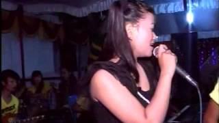 ARISTA KLATEN Masalalu,2  DJ Danan Jaya