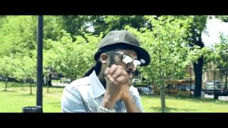 Tarrus Riley - Dream Woman [Official Music Video HD] July 2012