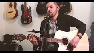 Baixar Terra sem CEP - cover Lucas Ribeiro (Jorge e Matheus)