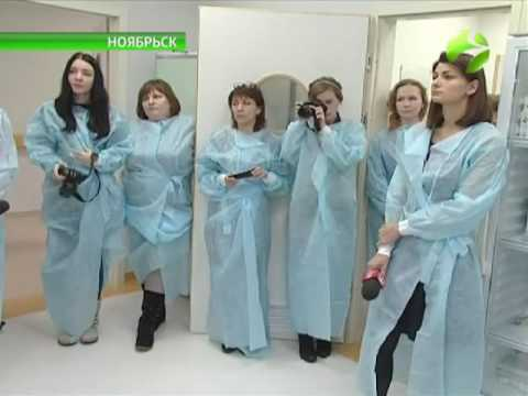 ВИЧ-инфекция охватывает Большой Урал. Каждый находится в зоне риска