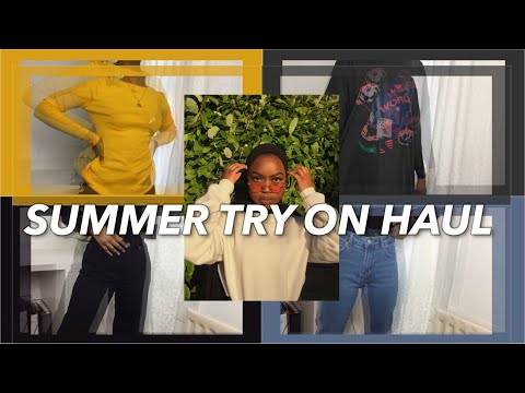 summer(ish)-try-on-haul!-|-bershka,-missguided,-topshop,-yesstyle-etc...