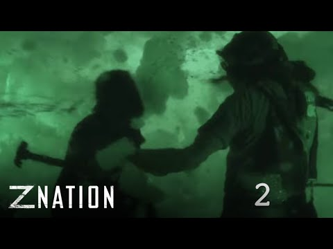 z-nation- -season-4,-episode-10:-all-zombie-kills- -syfy