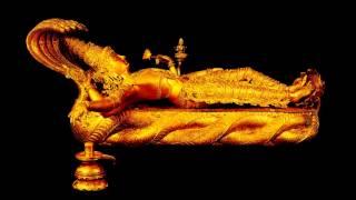 Brahmam okate Fusion-Sowmya