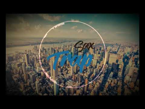 Trap Sax Con Tower Beatz #6// Instrumental // WxD Music