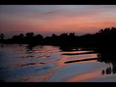 Voyage Mali 2007.wmv