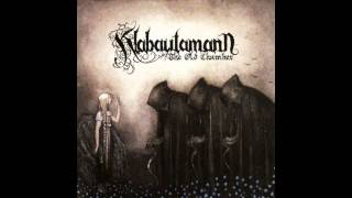 Watch Klabautamann The Dying Night video