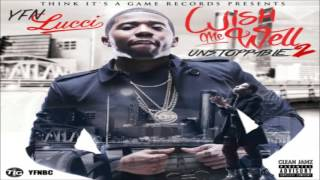 YFN Lucci Featuring Migos & Trouble - Key To The Streets [Clean Edit]