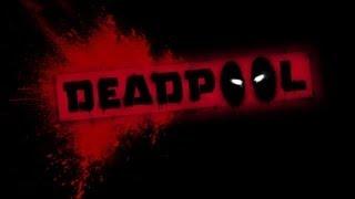 Deadpool - Primeiros 40 minutos (PC, Xbox 360, PS3) [BR]