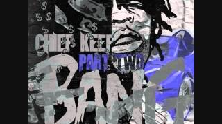 Repeat youtube video Chief Keef   All Time SLOWED