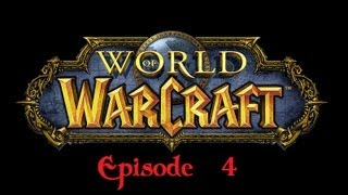 [Let's Play] World of Warcraft | Episode 4 : Mes amis trolls ! [FR] [HD]