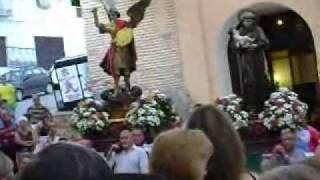 Dia San Atonio 2010.wmv