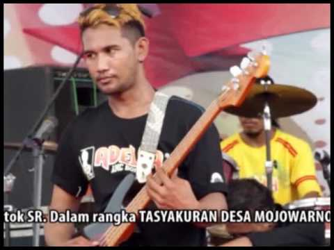 Duh Engkang, Dewi Purnama, ADELLA Dangdut Terbaru Live In Kaliori, Rembang