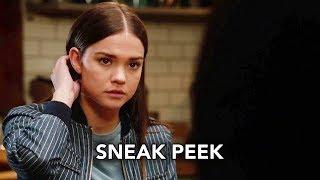 """The Fosters 5x03 Sneak Peek #2 """"Contact"""" (HD) Season 5 Episode 3 Sneak Peek #2"""