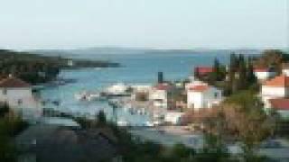 Đani Maršan - Dugi Otok