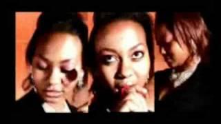 Temperatrue - Uniq Ft. Dandy Krazy (Official Video)