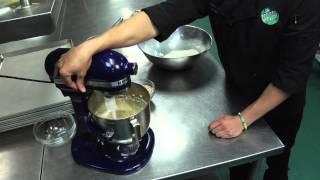 Easy-to-bake Oatmeal Raisin Cookies Recipe : Baking Cookies & More