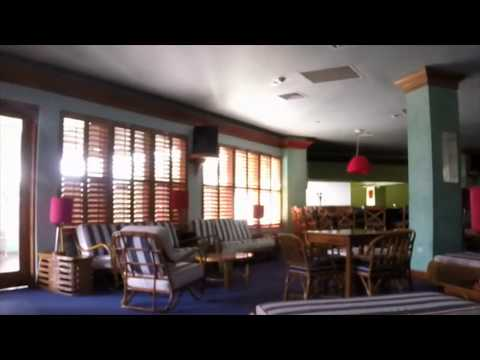 2015 Couples Resort Swept Away (CSA) WalkThru (long) w/commentary (Negril, Jamaica)