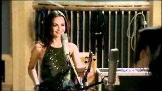 The Corrs - Radio (In Blue EPK) 2001