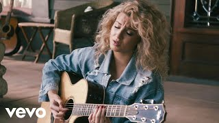 Tori Kelly - Sorry Would Go A Long Way (Official Video)