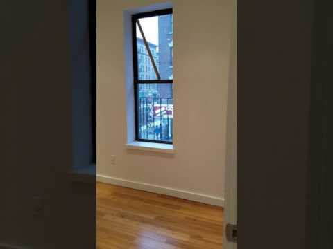 For Rent 2 Bedrooms Washington Heights, Nyc.