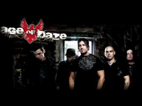 Клип Age Of Daze - Believe
