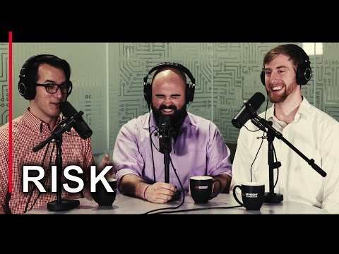 Producer and Consumer Risk - EEs Talk Tech #8 - Keysight Tec