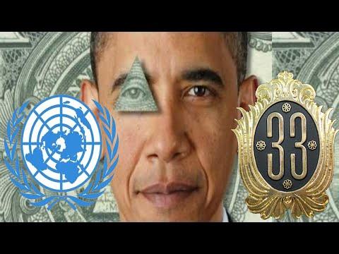 Flat Earth Truth: #33 Satanic Illuminati Global Connection