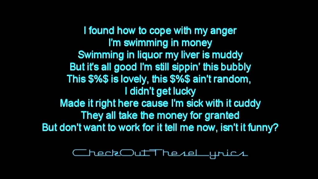 Lyric fire rap lyrics : G-Eazy, Bebe Rexha - Me, Myself & I [CLEAN] - HD Quality - Lyrics ...