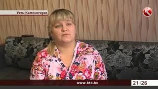 В Усть-Каменогорске потерявшихся кошек и собак будут выставлять на аукцион(, 2015-09-24T15:53:14.000Z)