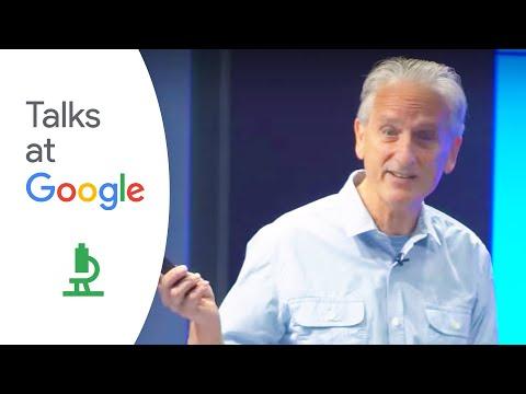 "Dr. Jeff Schloss: ""The Science of Faith and Flourishing"" | Talks at Google"