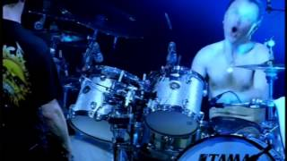 Metallica (Full Concert) Cunning Stunts [HD] 1997