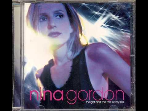 Nina Gordon Tonight And The Rest Of My Life DNA Radio Mix