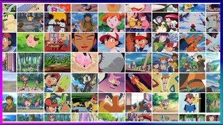 Nostalgia, I Choose You! thumbnail