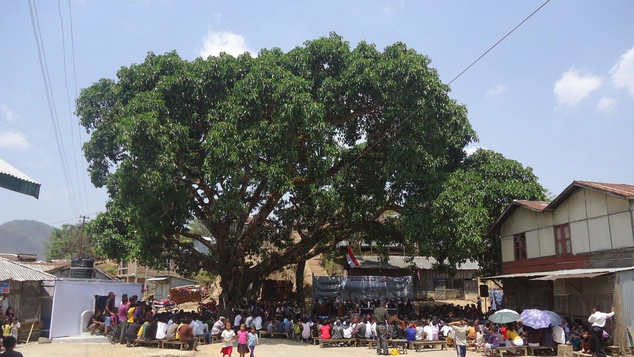 Image result for hmuntha khaw