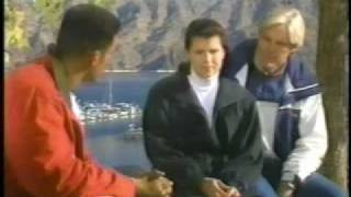 Soap Break 1994 - Kimberlin Brown part 2