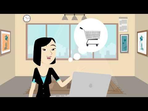 Optimal Pursuits Digital Journey Video